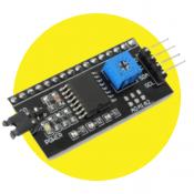 Arduino Modules