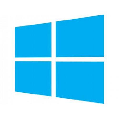 Herinstallatie Windows