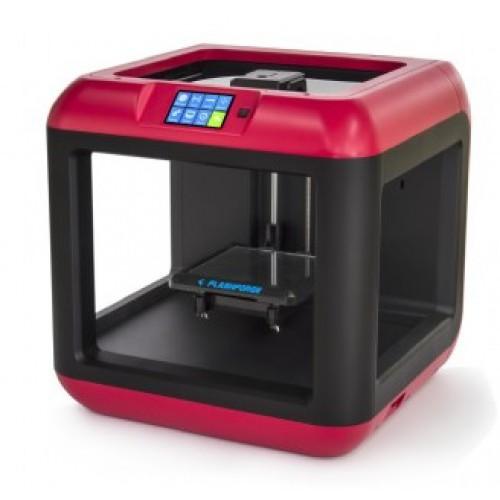 3D Printer Flashforge Finder