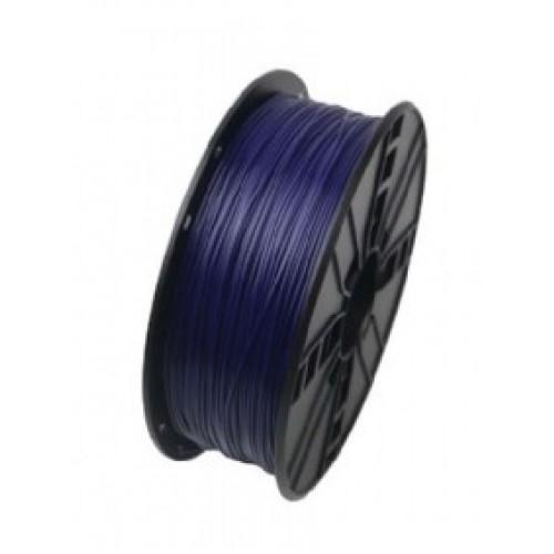 Filament PLA, 1.75mm, 1kg, Galaxy-Blauw, Gembird