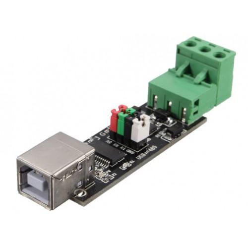 USB naar RS485 Adapter