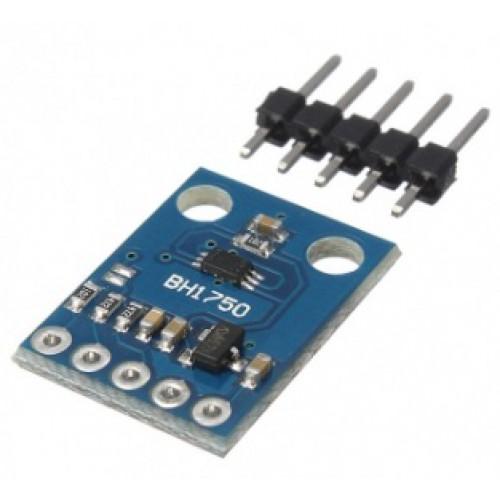 BH1750FVI - Licht sensor GY-302