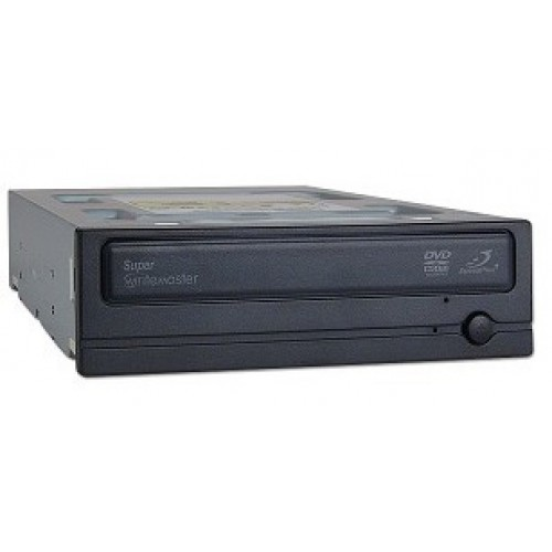 DVD Rewriter SATA
