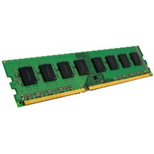 DDR3 - 1600 - 8GB