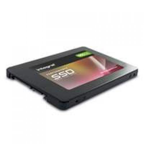 SSD 480GB Integral Performance