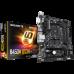 Upgrade Kit AMD Athlon 3000G  [Moederbord + Processor + Geheugen]