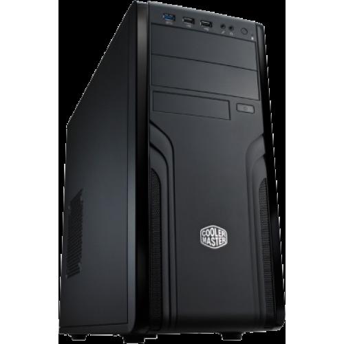 Power PC Game-Video i7GTX1050Ti