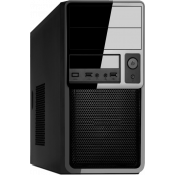 Basis PC's