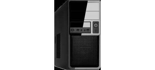 Power PC Ryzen 5/8GB/1000GB256SSD