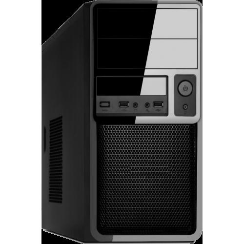Basis PC Intel Pentium G6500 Gold - 8GB/240SSD