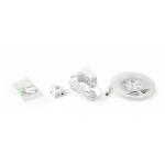 Zelfklevende LED-strip met bewegingsmelder 1,2 m LED-MS-01