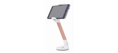 Smartphone Bureauhouder Gembird TA-DH-MX