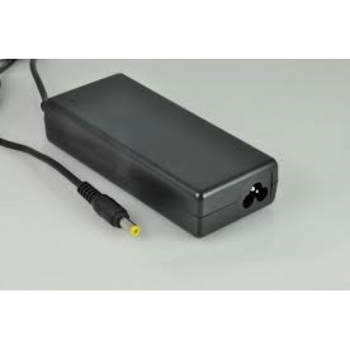 Compatibel Laptopadapter 190474A5517A (Acer / Packard Bell)