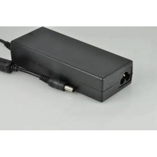 Compatibel Laptopadapter 190474SASA (Samsung)