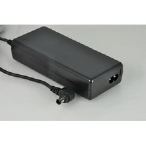 Compatibel Laptopadapter 195410S64 (Sony)