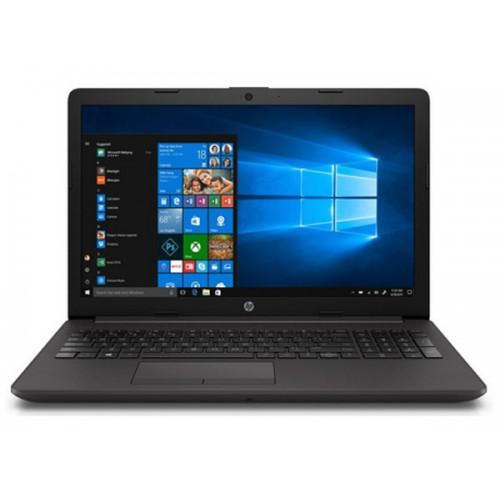 """15,6"""" HP 15-DA1039NW Intel i5-8265U - SSD"""