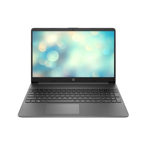 """15,6"""" HP 15s-fq2023nq Intel i3-1115G4 - SSD"""
