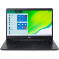 """15,6"""" Acer A315-23-R9WF Ryzen 5-3500U - 512SSD"""
