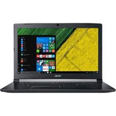 "17,3"" Acer A517-51-31UL Intel i3-7020U - SSD"