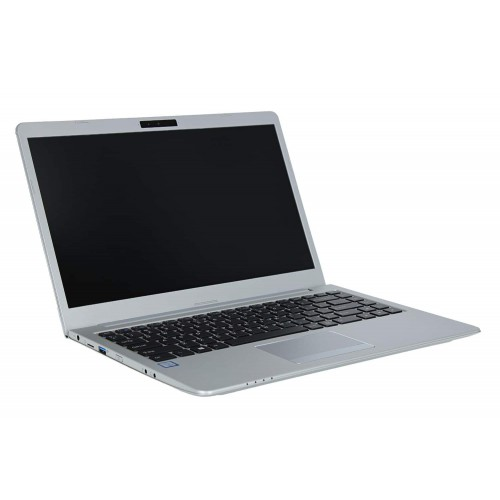 "14"" BTO U-Book 14U1034 Full HD IPS, 16GB, 500GB NVMe"