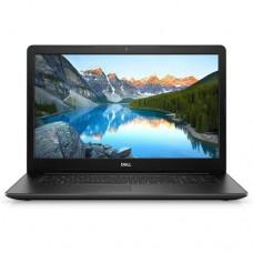 """15,6"""" Dell 3501-7411 Intel i3 - SSD"""
