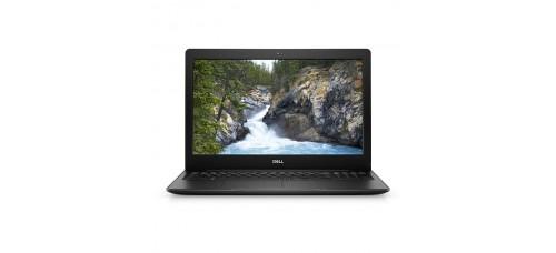 "15,6"" Dell Inspiron 3584 Intel i3 - SSD+HDD"