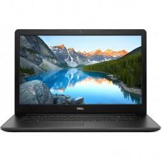 """17,3"""" Dell 3793 Intel i3 - SSD"""