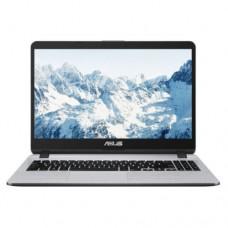 """15,6"""" Asus F507MA-EJ181 Intel N5000 - SSD+HDD"""