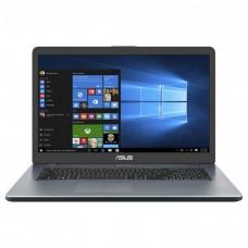 """17,3"""" Asus F705MA-GC033T Intel N5000 - SSD"""