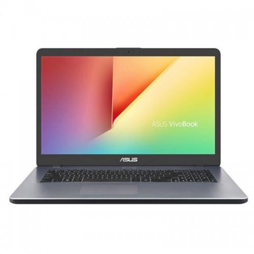 """17,3"""" Asus F705UA-GC854 Intel 4417U - SSD"""