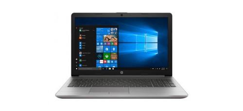 """15,6"""" HP 250 G7 Intel i5-8265U - SSD"""