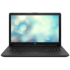 "15,6"" HP 250 G7 Intel i5-1035G1 - SSD"