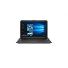 """15,6"""" HP 250 G7 Intel i3-7020 - SSD"""