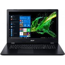 "17,3"" Acer NX.HEKEH.011-8 Intel i3-8130U - SSD"