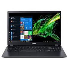 """15,6"""" Acer NX.HF9EX.035 Ryzen 5-3500 - SSD"""