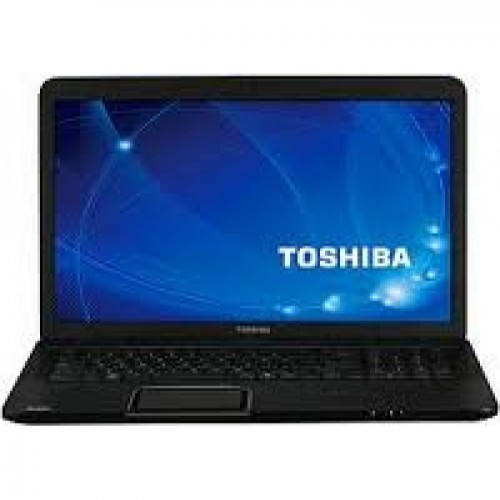 "Toshiba C70-A-13U - 17,3"" Laptop Intel 1005M"