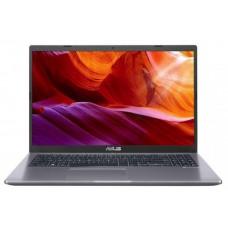 """15,6"""" Asus X509FA-EJ077 Intel i5-8265U - SSD"""