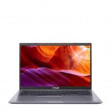 """15,6"""" Asus X509JA-EJ025 Intel i3 - SSD"""