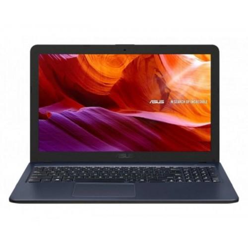 """15,6"""" Asus X543MA-DM621 Intel N4000 - SSD - RENEW"""