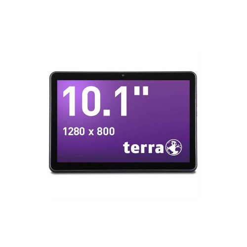 "Terra Pad 1006 Tablet 10,1"" Android 10"