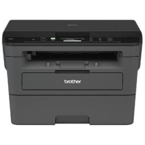 Brother DCP-L2530DW Laser Multi-Functional