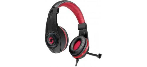 Speedlink Headset Legatos