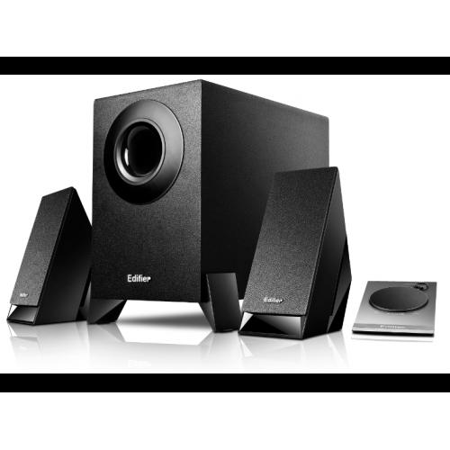 Speakerset 2.1 Edifier M1360