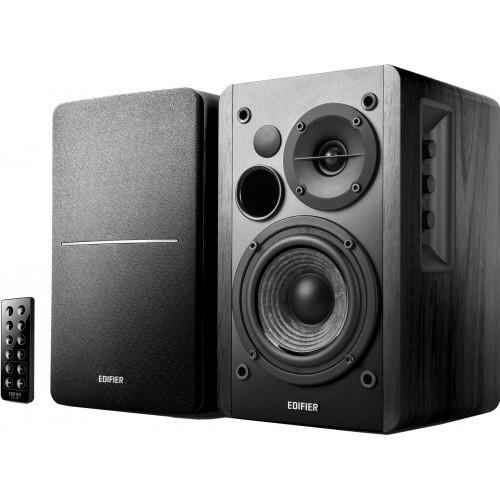 Speakerset 2.0 Edifier R1280DB Zwart