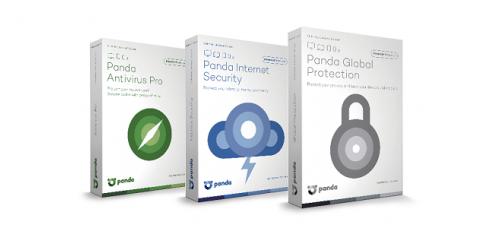 Verwijdering Virussen, Spyware en Malware
