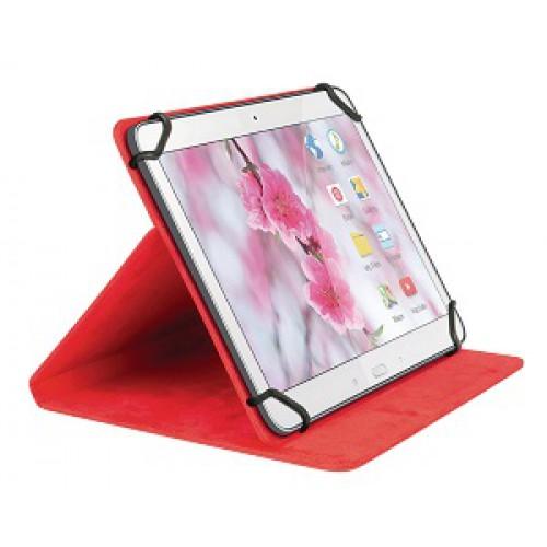 "Tablet Sleeve 7"" Sweex SA312V2"