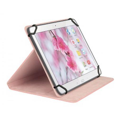 "Tablet Sleeve 7"" Sweex SA314V2"