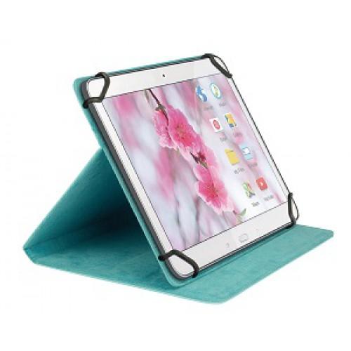 "Tablet Sleeve 7"" Sweex SA317V2"