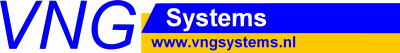 VNGSystems  - Verkoop en Reparatie